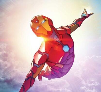 Invincible_Iron_Man_Vol_3_1_Textless
