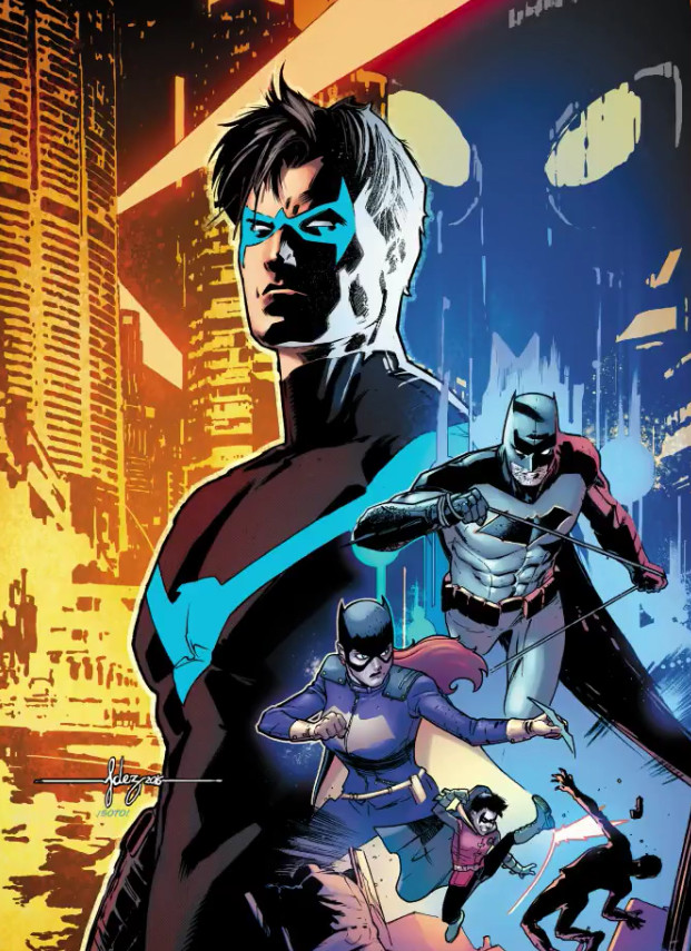 Nightwing_Vol_4_1_Textless