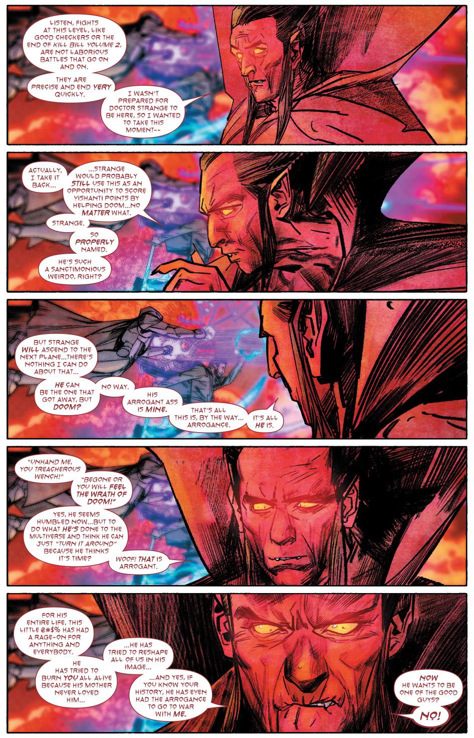 f2b7ee48937 Why Mephisto Hates Victor Von Doom Why Mephisto Hates Victor Von Doom ...