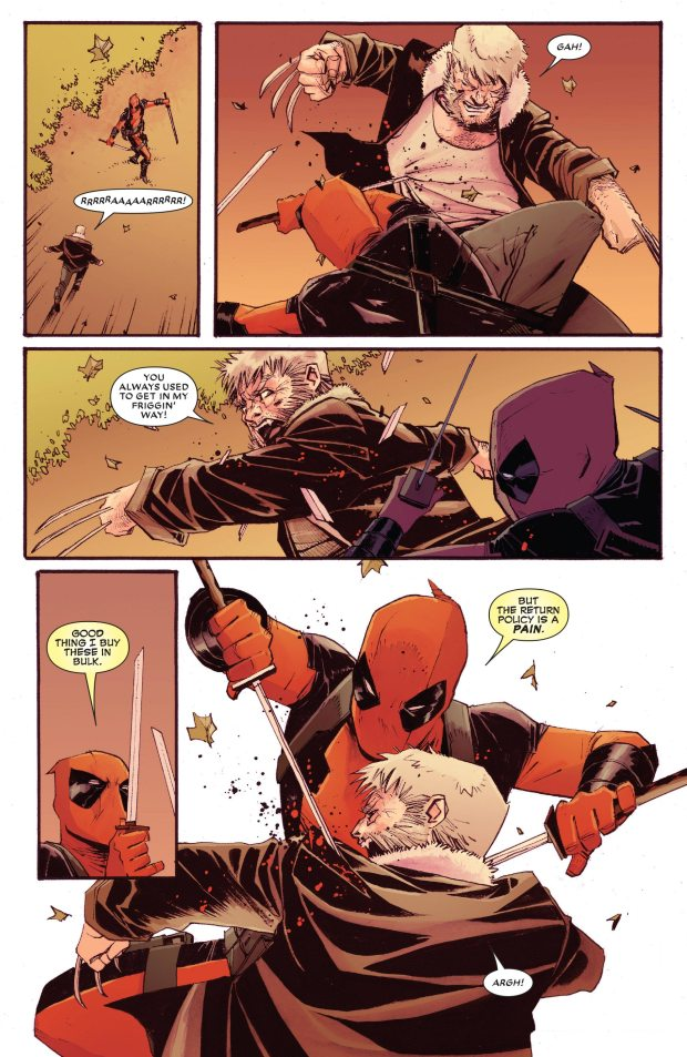 Deadpool-vs-Old-Man-Logan