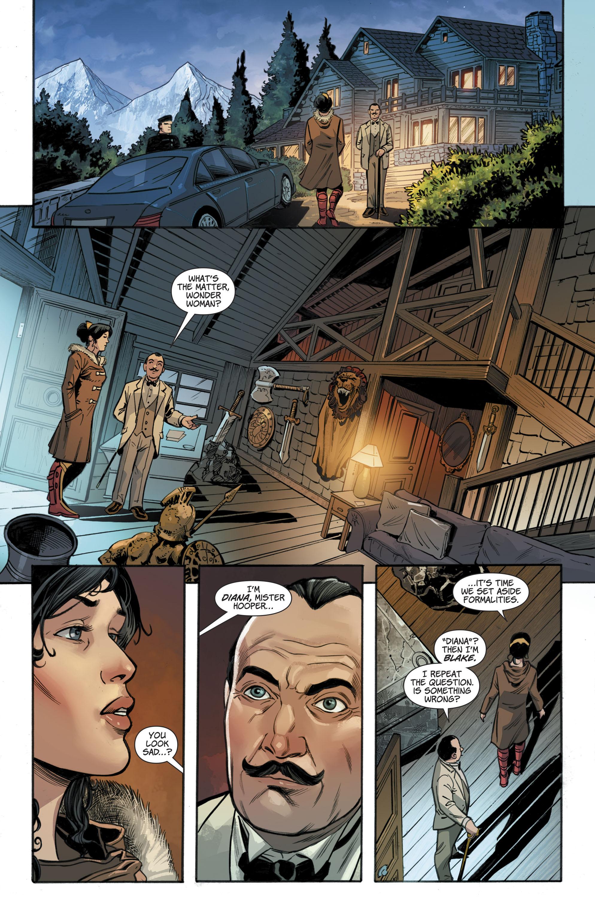 Hercules Names Wonder Woman His Heir Rebirth  Comicnewbies-7955