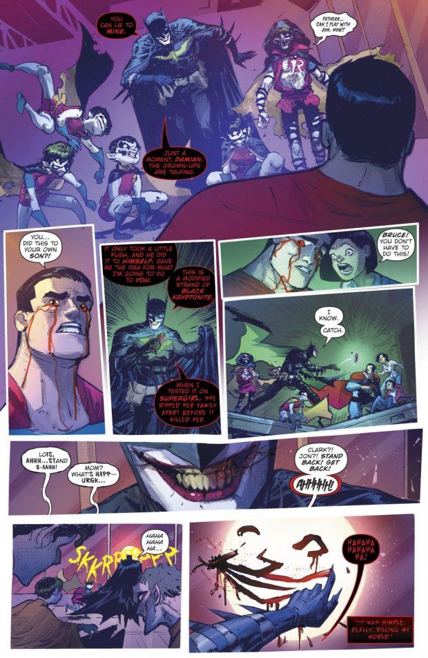 Resultado de imagem para comics