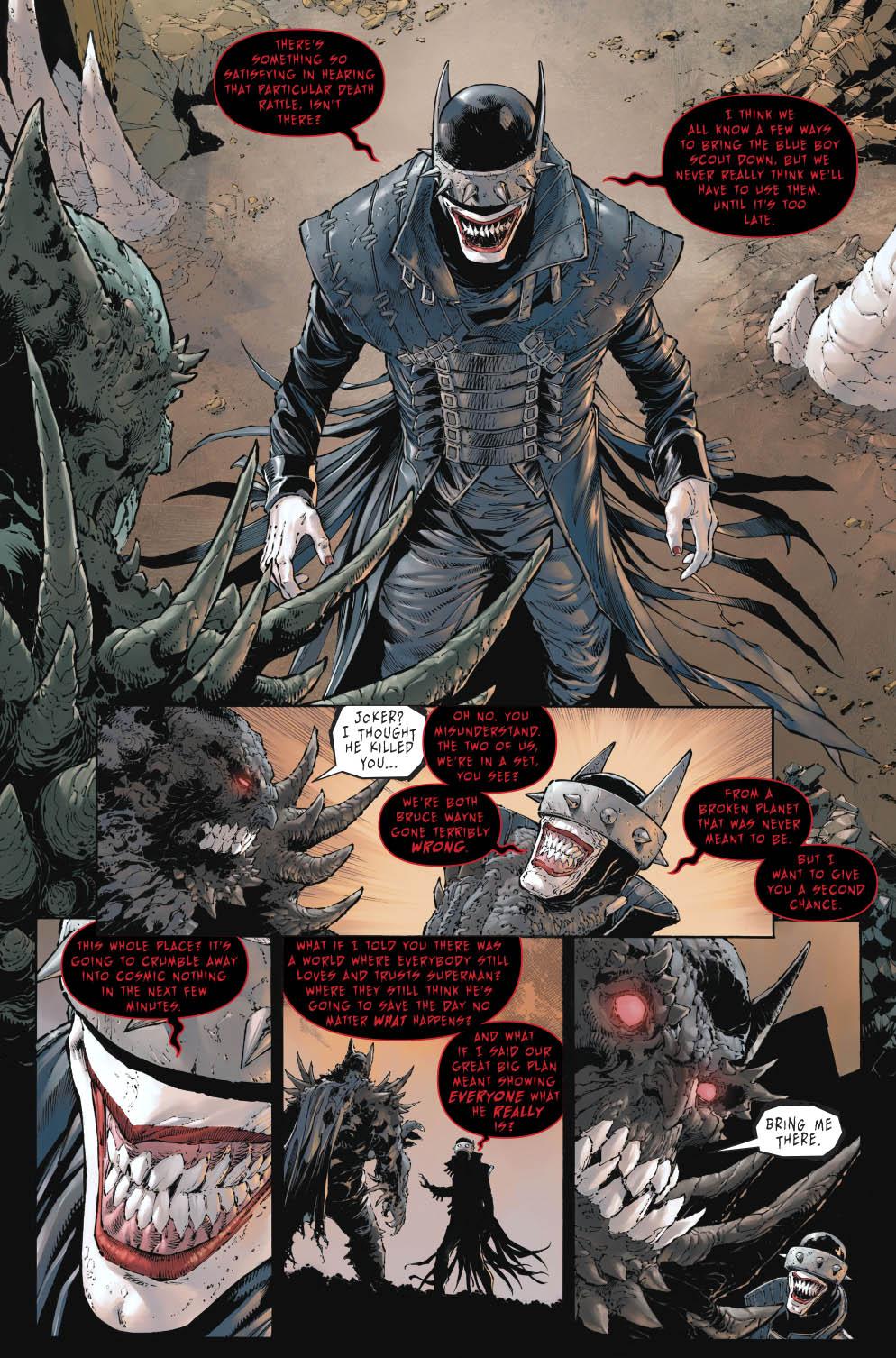Human Beast, The - Volume One