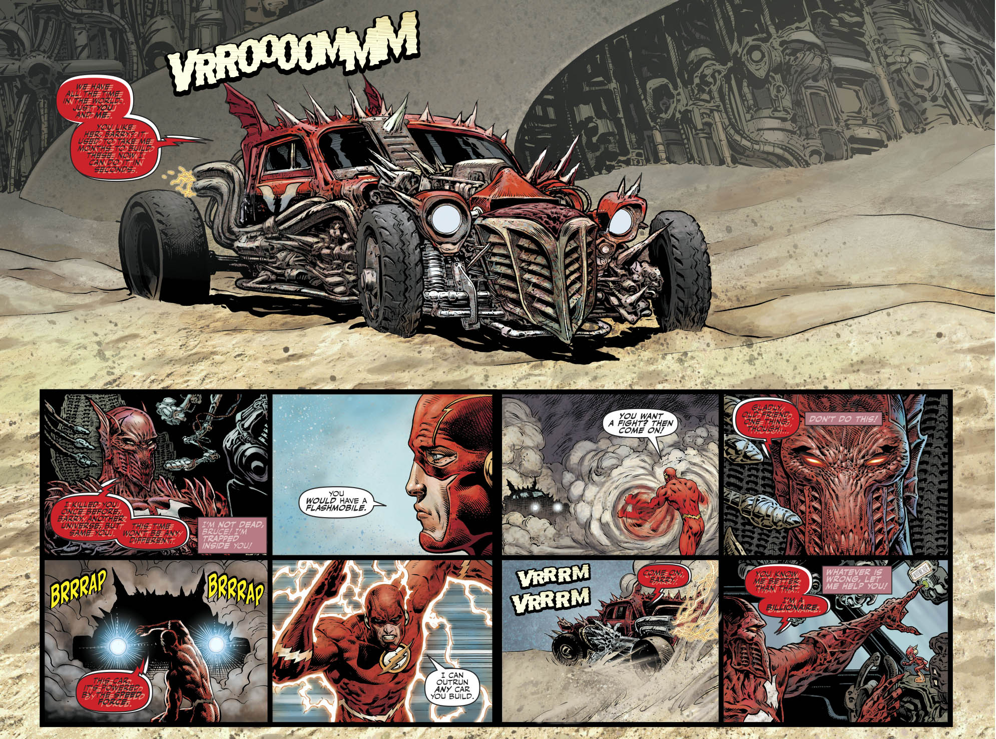 Prochaines sorties - Page 18 The-red-deaths-flashmobiles-3