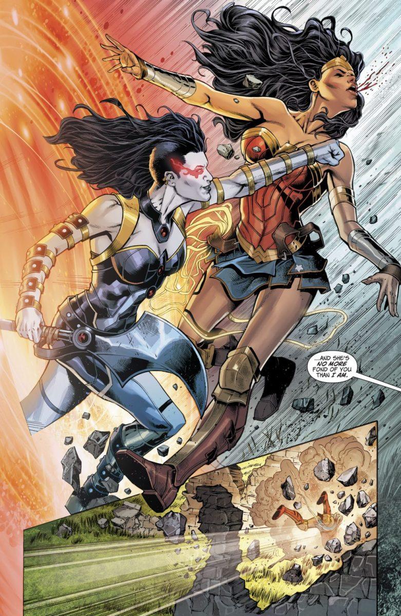 Captain Marvel Vs Superman Drawings