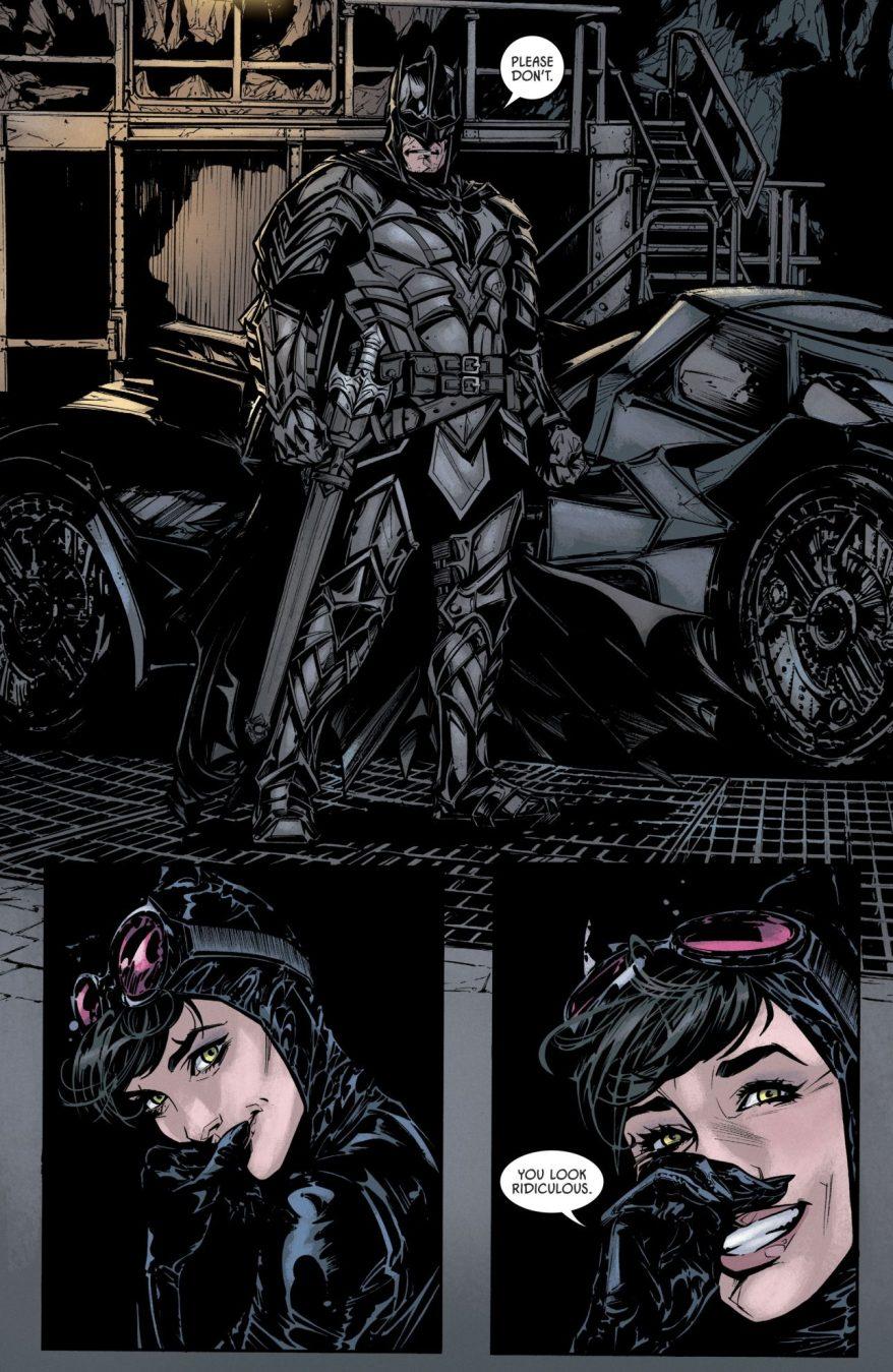 Batman (Batman Vol 3 #39)