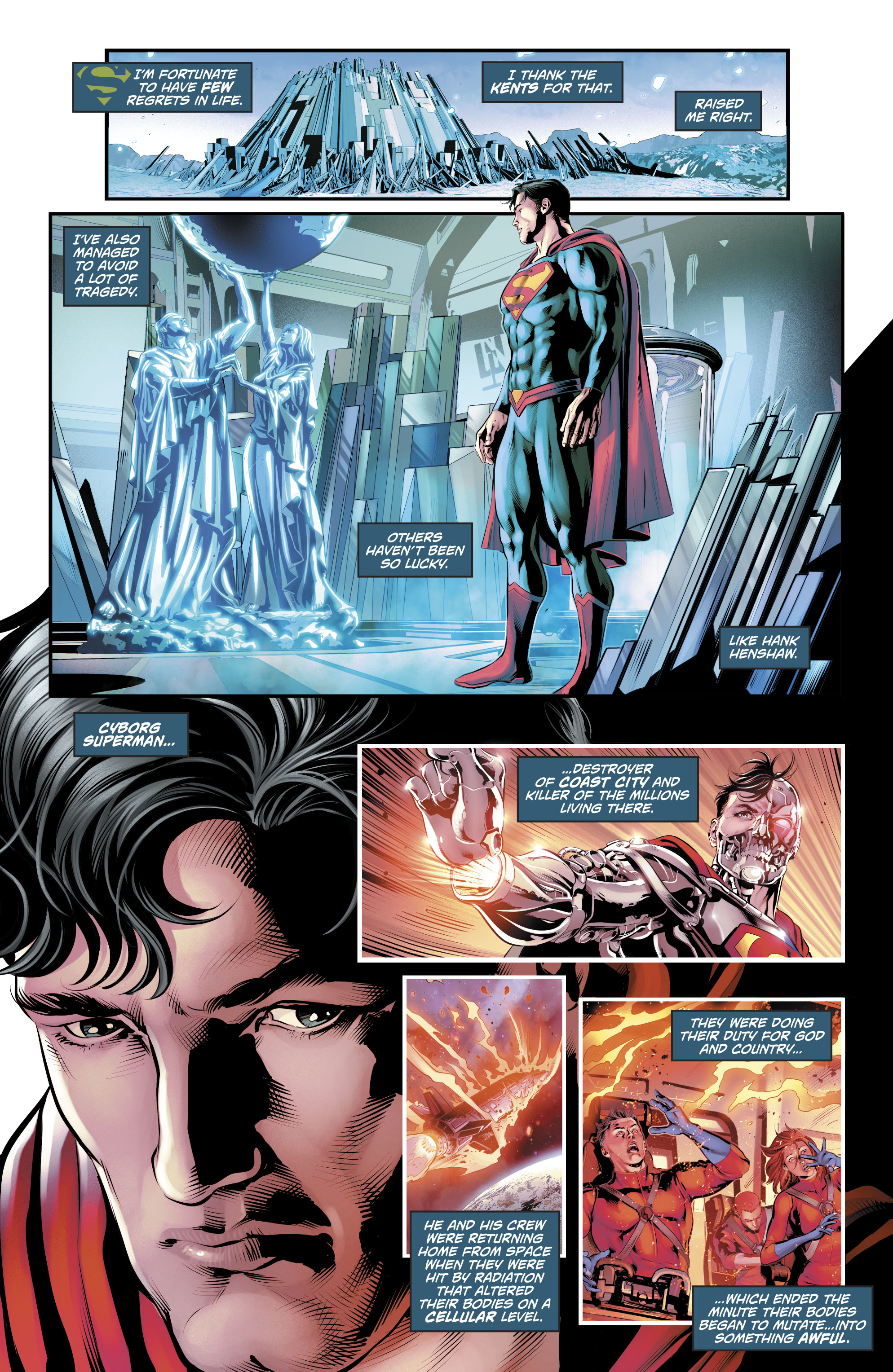 why superman is a epic hero Fight choreographer guillermo grispo has revealed new information about the  epic dawn of justice fight between superman and batman.