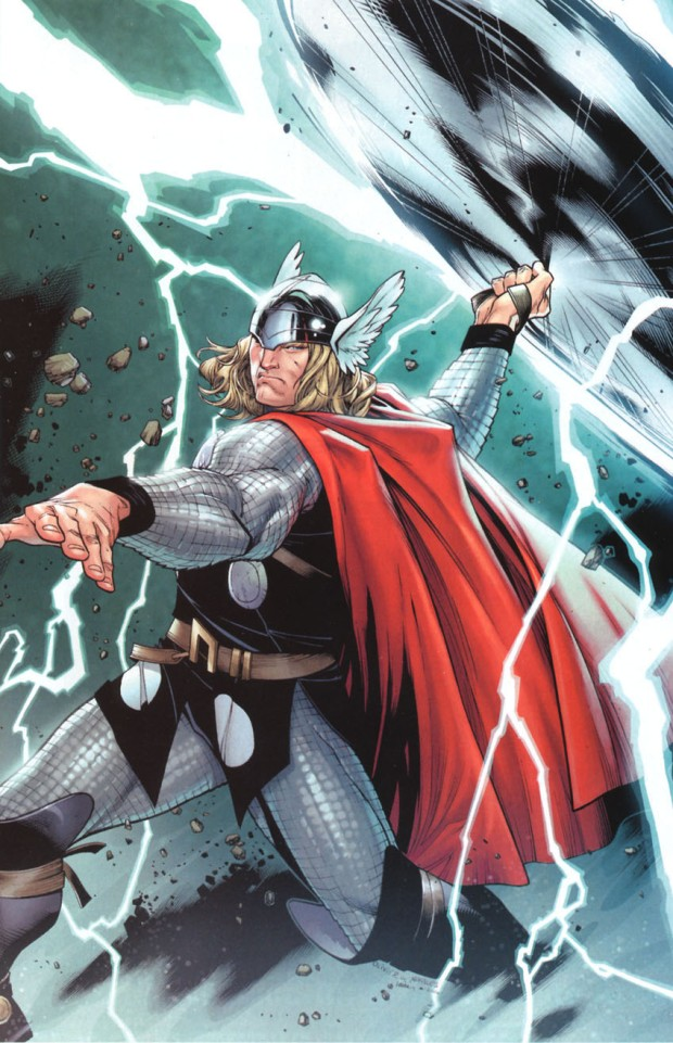 Thor_Vol_3 textless