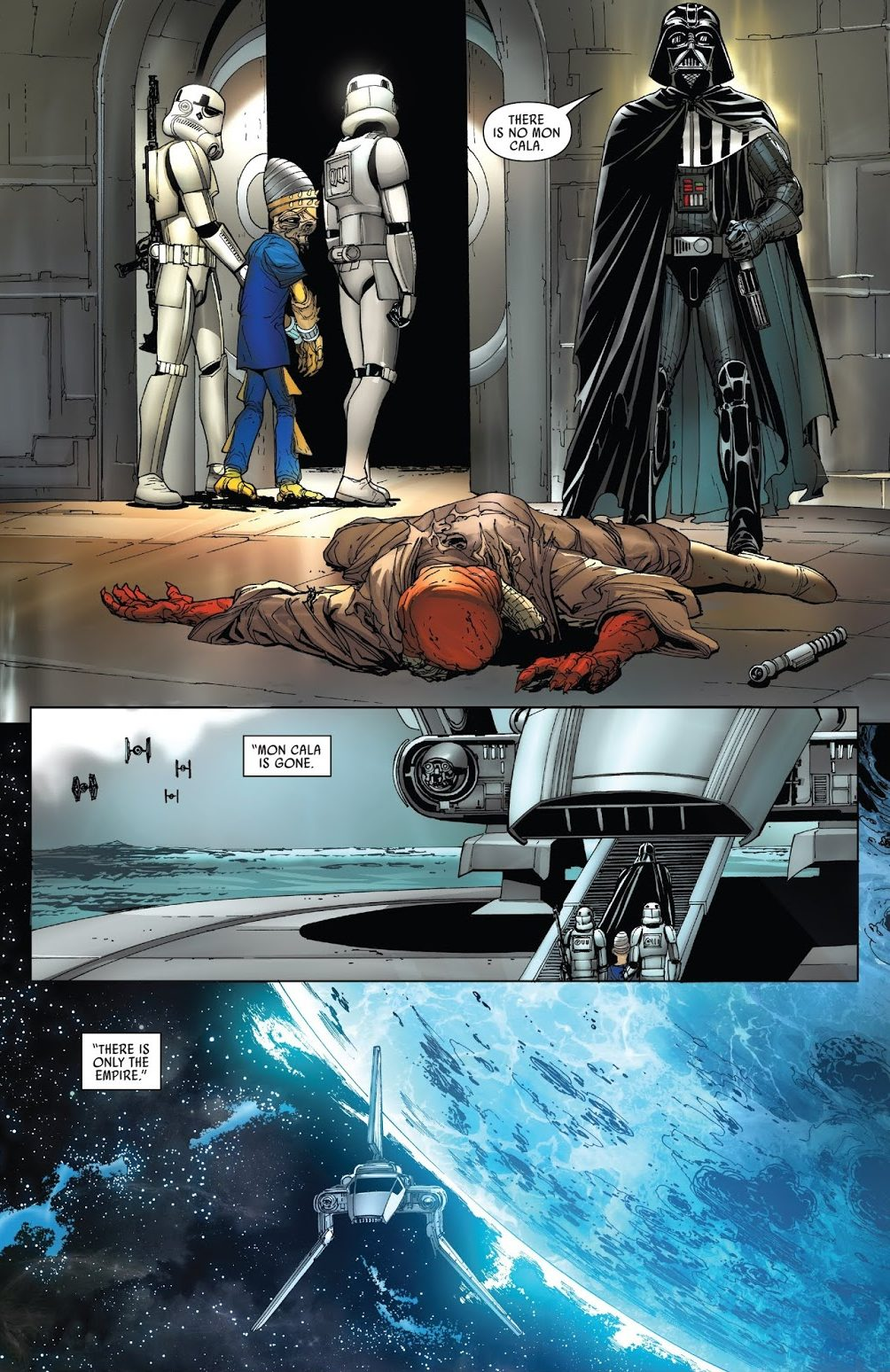Episode IX: Spoilers and Rumors Darth-vader-vs-ferren-barr-8-e1531444349706