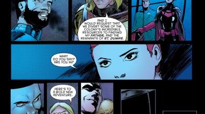 From – Detective Comics Vol. 1 #976