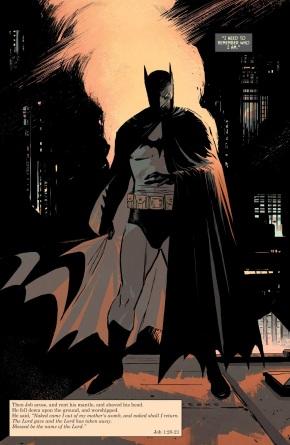 Batman Vol. 3 #53