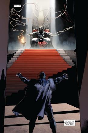 Thor Vol. 3 #10