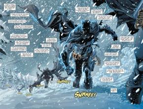 Batman Vol. 3 #56