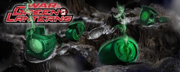 War_of_the_Green_Lanterns