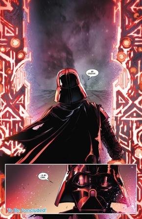 Darth Vader Vol. 2 #24
