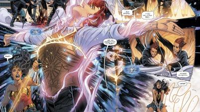 circe (wonder woman vol. 5 #20)