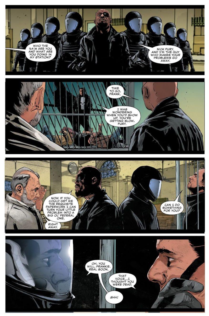 jigsaw (the punisher vol. 12 #2) 1