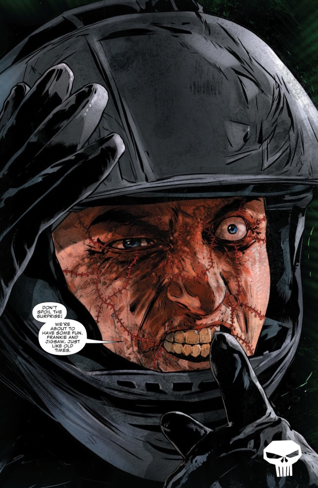 jigsaw (the punisher vol. 12 #2) 1