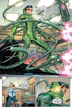 Luke Carlyle (The Amazing Spider-Man Vol. 2 #43)