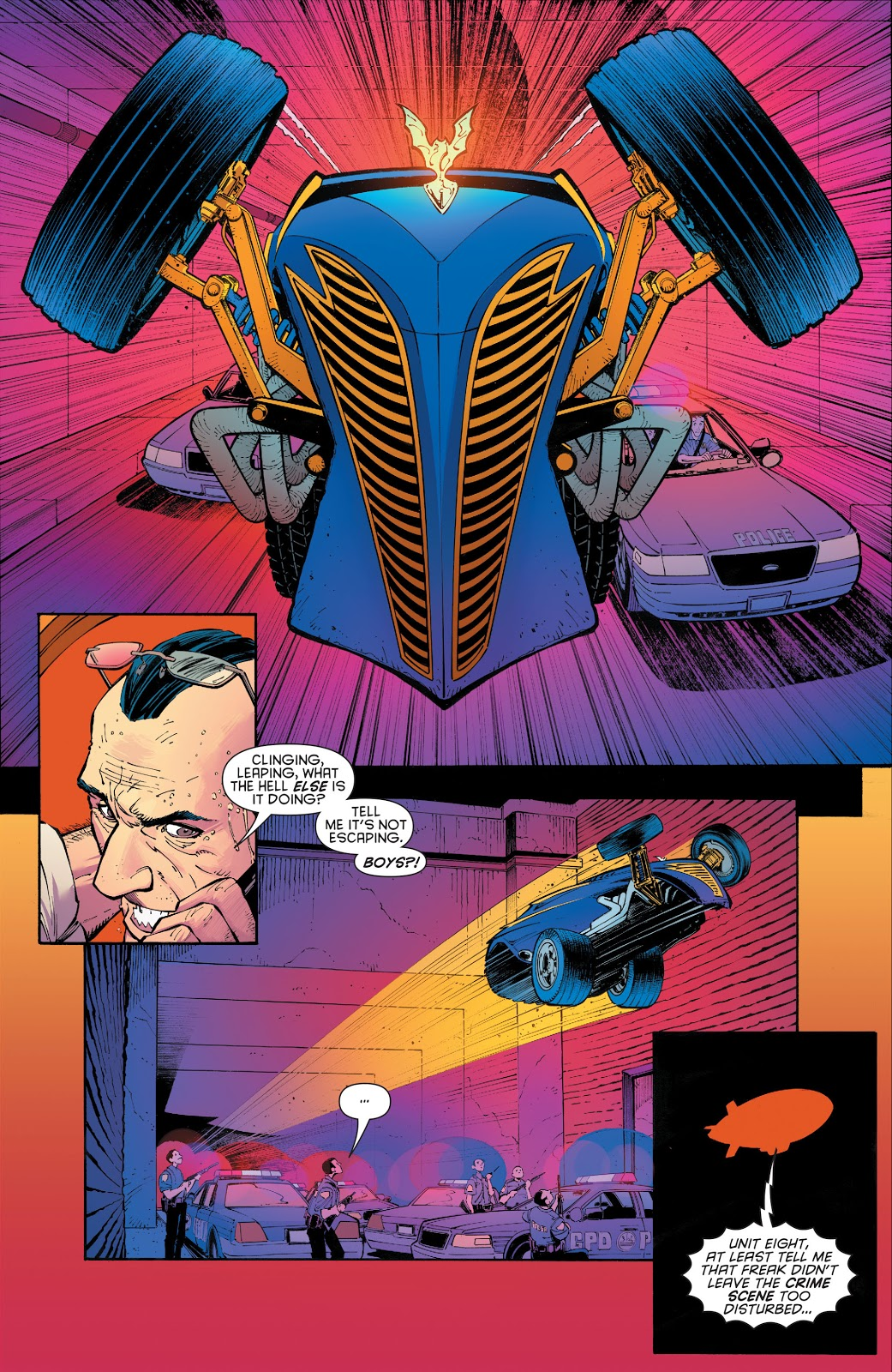 https://comicnewbies.files.wordpress.com/2019/11/the-batmobile-batman-vol.-2-25-3.jpg