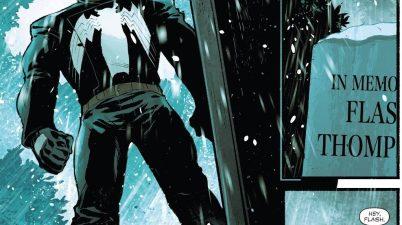 Venom-Symbiote-Likes-Flash-Thompson-Better-Than-Eddie-Brock