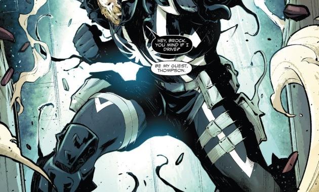 Venom-Absorbs-Flash-Thompsons-Codex