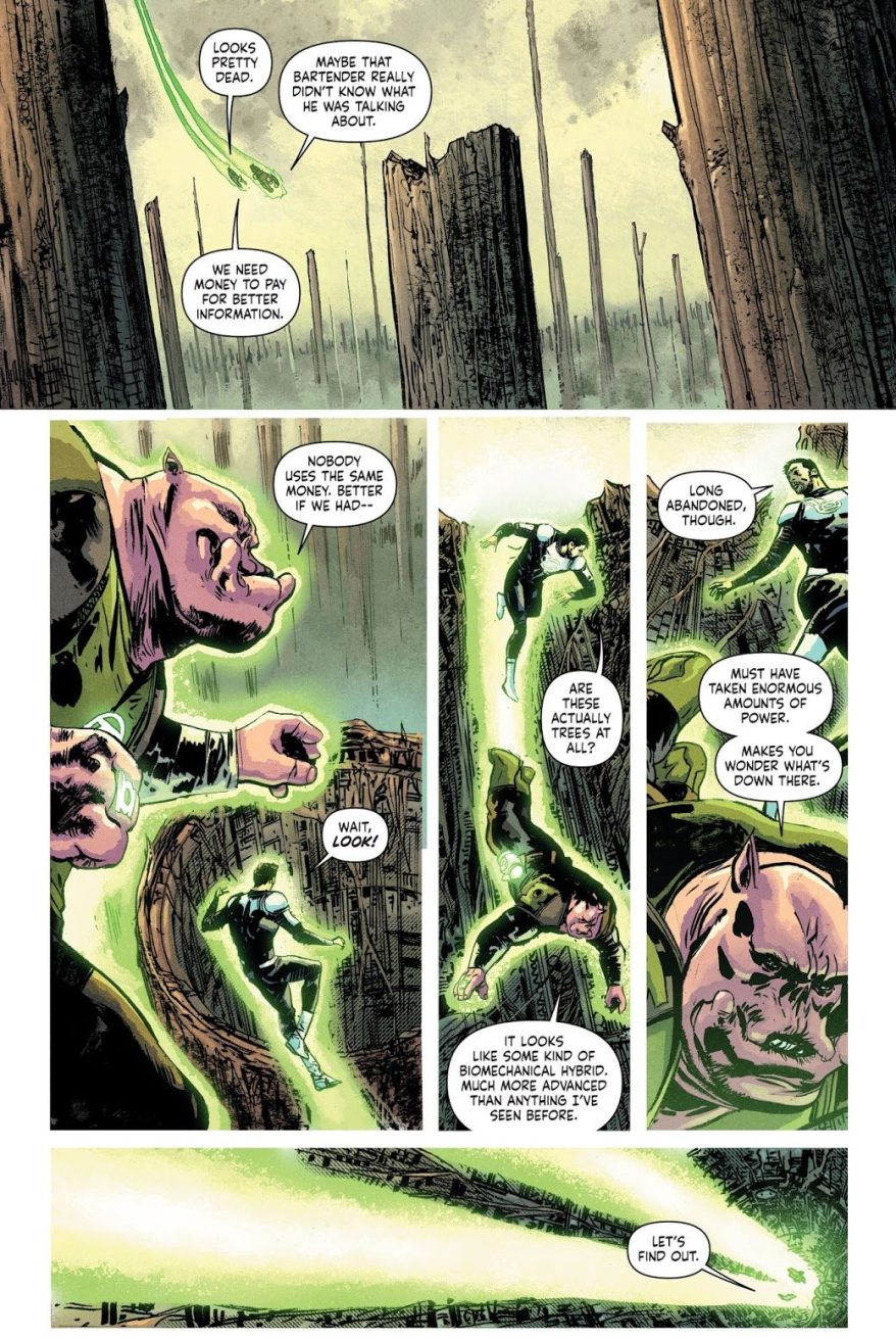 Hal-Jordan-Meets-Green-Lantern-Arisia-Earth-1