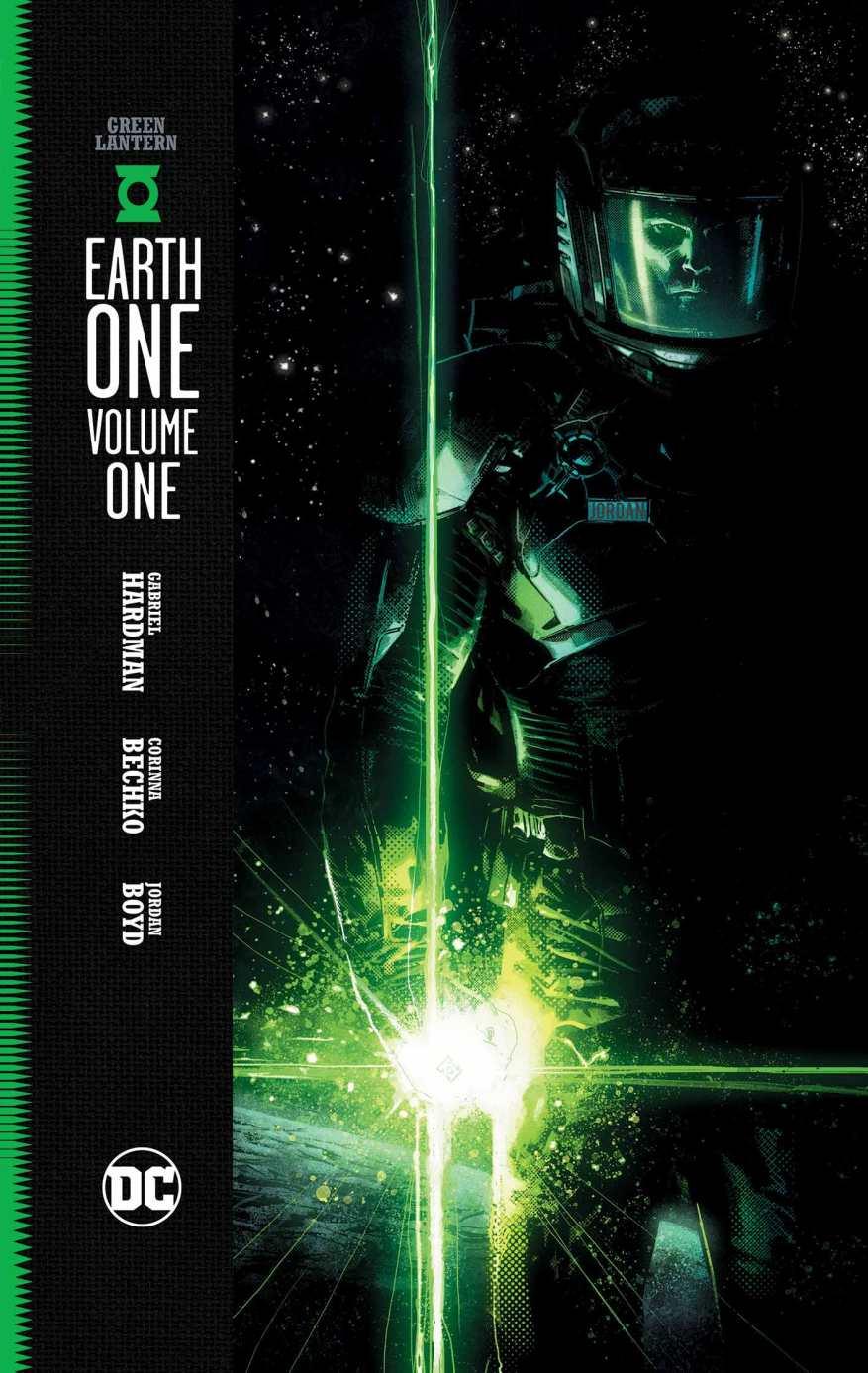 Green_Lantern_Earth_One_Vol_1_1