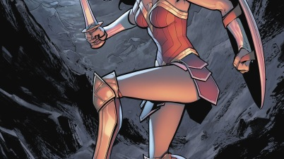 Wonder-Woman-BatmanSuperman-Vol.-2-5