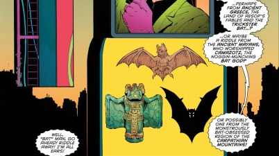 Batman-Challenges-The-Riddle-With-A-Riddle-Zero-Year