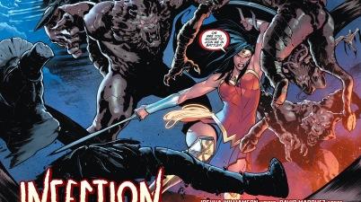 Wonder Woman (Batman/Superman Vol. 2 #6)