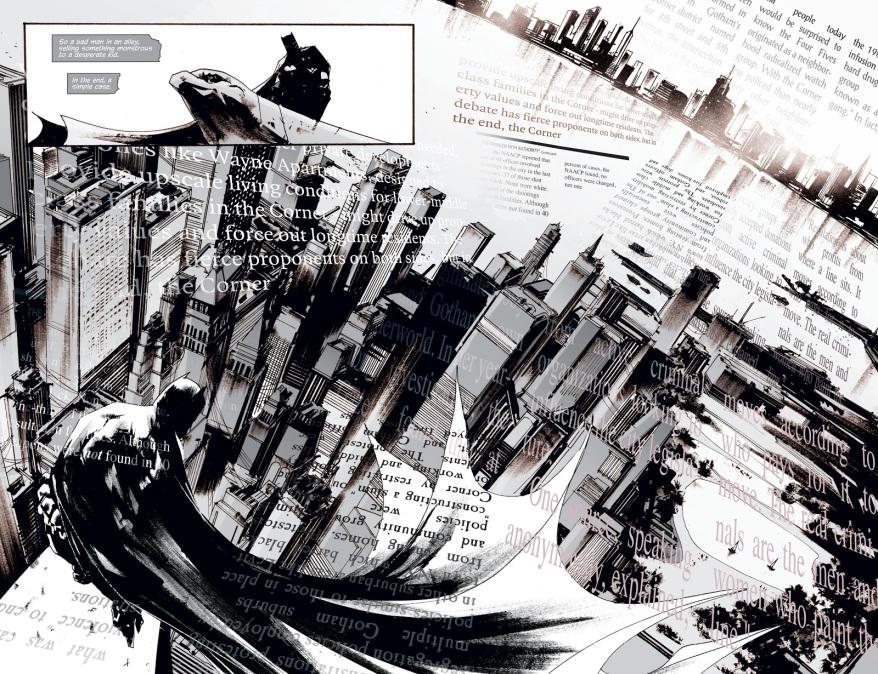 Batman Vol. 2 #44