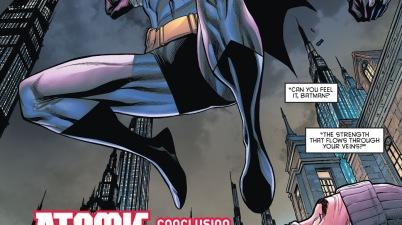 Batman (Batman Superman Vol. 2 #11)